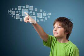 Влияние информационных технологий на образование обсудили в Общественной палате Москвы