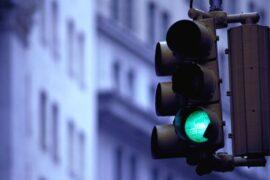 В Москве проведут конкурс видеоуроков о безопасности на дорогах