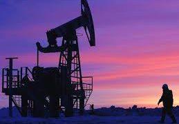 Нефтяная компания «Сладковско-Заречное» ставит на молодых профессионалов