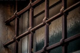 Предприниматель Евгений Коваленко рассказал, почему в России нельзя зарекаться от тюрьмы