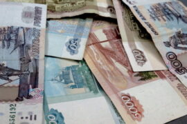 Алексей Панфилов назвал пять ключевых положительных эффектов для коммерческой недвижимости из-за снижения ключевой ставки