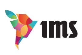 Основными владельцами компании IMS вновь становятся ее руководители