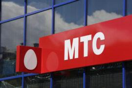 МТС продал украинский филиал Vodafone азербайджанской Bakcell