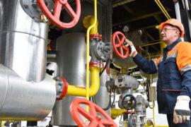 В Украине испугались российского газа и выгодного многомиллиардного контракта