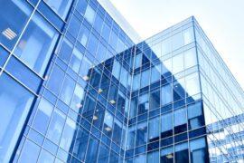 Сохранение уникальности столичных районов входит в число главных задач ФПК «Гарант-Инвест»