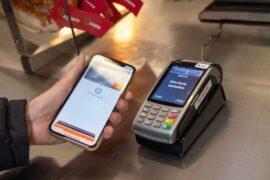 С 1 января 2020 года система быстрых платежей станет для банков платной услугой