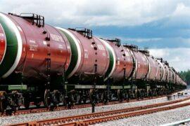 Претензии Минска разбиваются о дешевизну российской нефти