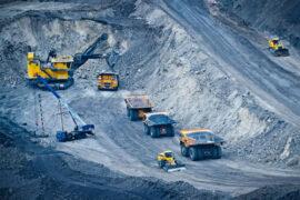 «Русский Уголь» Михаила Гуцериева увеличил налоговые отчисления в бюджет Красноярского края