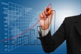 Экономический рост в России в 2020 году превысит 2% – эксперт