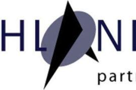 Highlander Partners: подписано окончательное соглашение о продаже Akomex Group