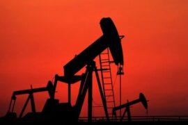 Институт развития технологий ТЭК подготовил обзор главных событий российского и мирового рынков нефти