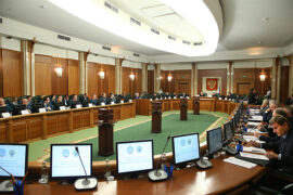 Центробанк пересмотрит критерии сомнительных финансовых операций