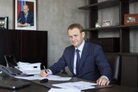 Дешевая ипотека в России миф или реальность? Сергей Янчуков поделился мнением