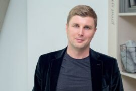 Рустам Гильфанов предлагает 5 практических советов начинающим бизнесменам