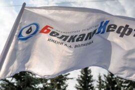 К 2023 году «Белкамнефть» собирается произвести замену стандартных УЭЦН на энергоэффективные на 219 скважинах