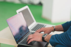 В компании Lead Way рассказали о 7 трендах E-commerce 2020 года