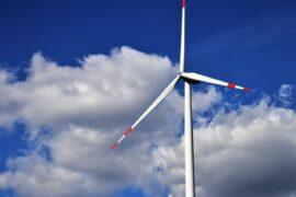 Компания SEVERIN DEVELOPMENT присоединилась к Российской ассоциации ветроиндустрии