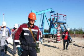Компания «Варьеганнефть» продолжает реализацию проекта оптимизации производственных затрат (ОПЗ)