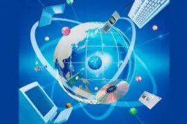 МТС в пятерке мобильных операторов мира по формированию акционерной стоимости
