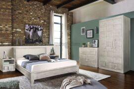 Мебель из массива сосны от проверенного интернет-магазина Мебель Полесья