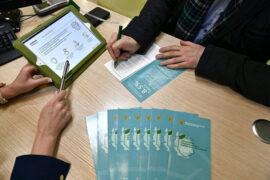 В Минфине сообщили о дополнительной продаже ОФЗ на 3,5 трлн рублей