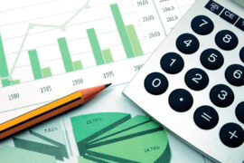 В Москве начался прием заявок на получение субсидий для социальных предприятий