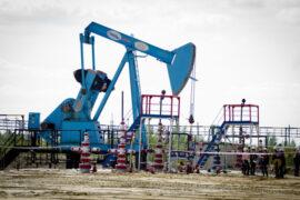 ПАО НК «РуссНефть» сократило добычу нефти по соглашению с ОПЕК