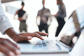 Участником международной онлайн конференции «Устойчивое управление объектами в условиях пост-пандемии» стала ФПК «Гарант-Инвест»