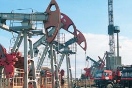 К середине мая «РуссНефтью» выполнены обязательства по сокращению добычи нефти