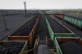 Компания «Русский Уголь» в полном объеме выполнила обязательства по поставкам угля перед Минобороны