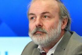 Иван Ященко рассказал о подготовленной в Москве для участников ВсОШ летней программе