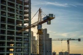 Инфляционные ожидания населения и бизнеса снижаются – Центробанк РФ