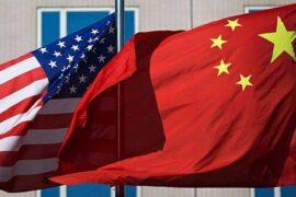 Китай применил новую тактику в ответ на предложение США