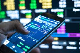 В ЦБ РФ предупредили о рисках «двойного мошенничества» на форекс-площадках