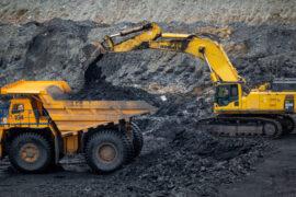 Компания «Русский Уголь» активно развивает международное сотрудничество в энергетической сфере