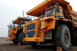 В рамках программы «Реновация» «Русский Уголь» ведет модернизацию своих предприятий в Амурской области