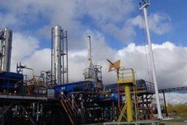 ПАО «Варьеганнефть» подвело итоги производственной деятельности за первое полугодие