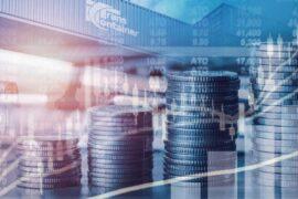 Седьмой выпуск биржевых облигаций АО «Коммерческая недвижимость ФПК «Гарант-Инвест» размещен в полном объеме