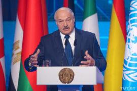 В оценке белорусских событий допускаются серьезные методологические ошибки