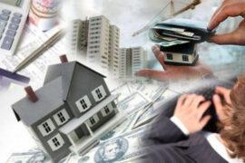Бесповоротность записей в ЕГРН должна стать надежным основанием прав граждан на жилье