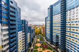 Рынок ипотечного кредитования демонстрирует уверенный рост – ВТБ