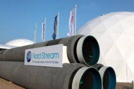 Nord Stream 2 обосновала в суде свою апелляцию против решения регулятора ФРГ