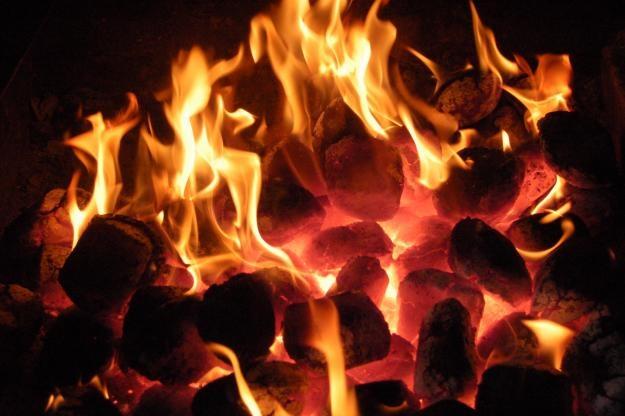 Комплексный план по утилизации отходов сгорания твердого топлива разработан в России