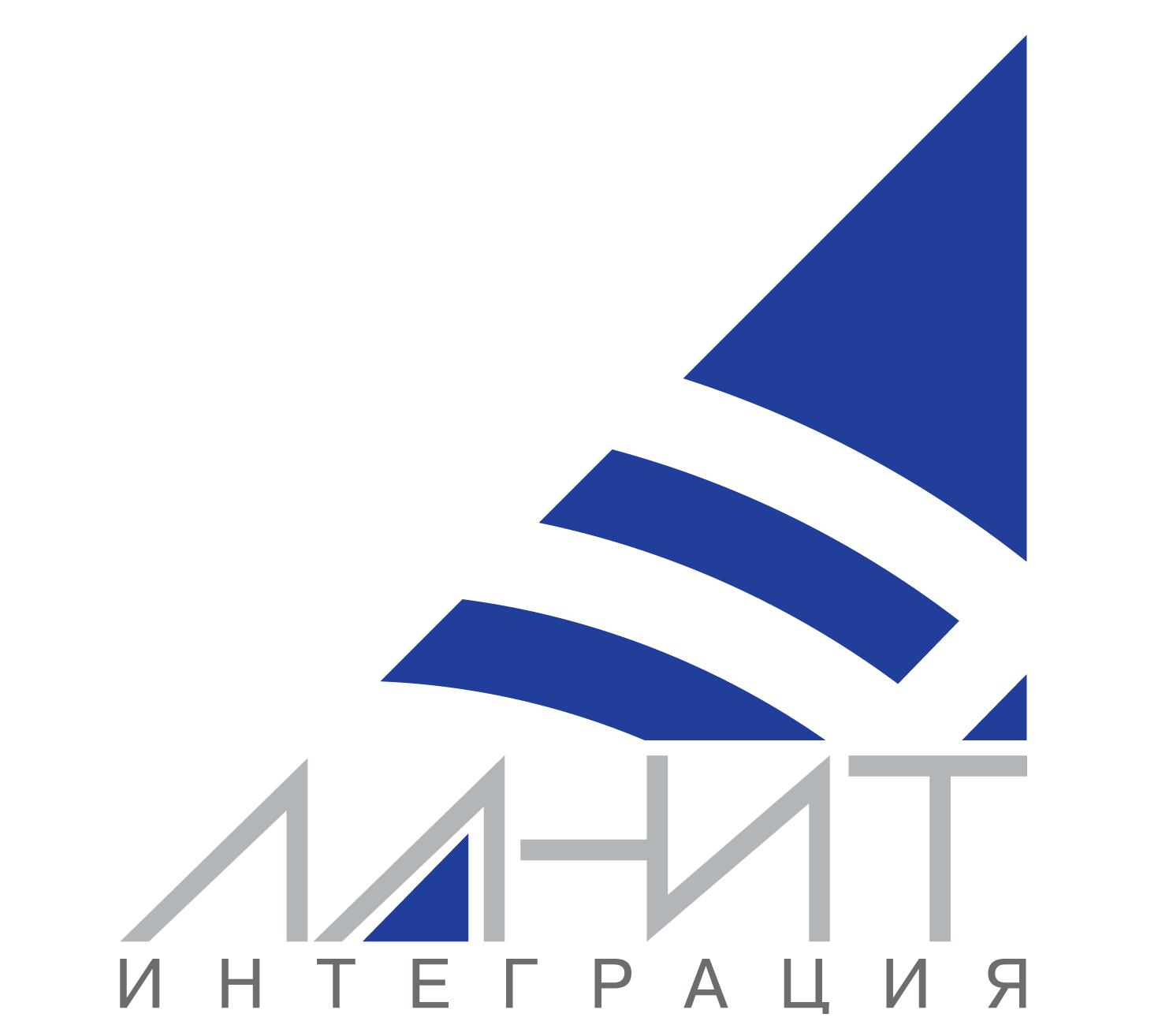 В 39 российских клиниках внедрили разработанный компанией «ЛАНИТ-Интеграция» телемедицинский сервис для борьбы с COVID-19
