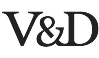 Web v dkopie