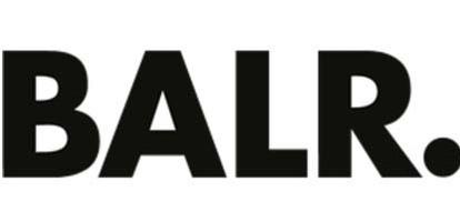 Web balrkopiekopie