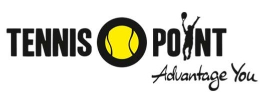 Web tennispointrarqwrqkopie  1 kopie