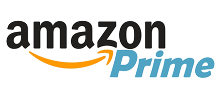 Amazonprimekopie