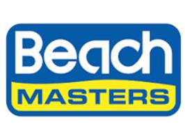 Beachmasterskopie