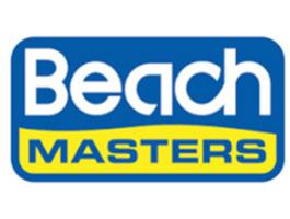Web beachmasterskopie